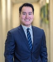 Sidney T Chang, MD Ophthalmology