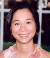 Dr. Dao Hui MD