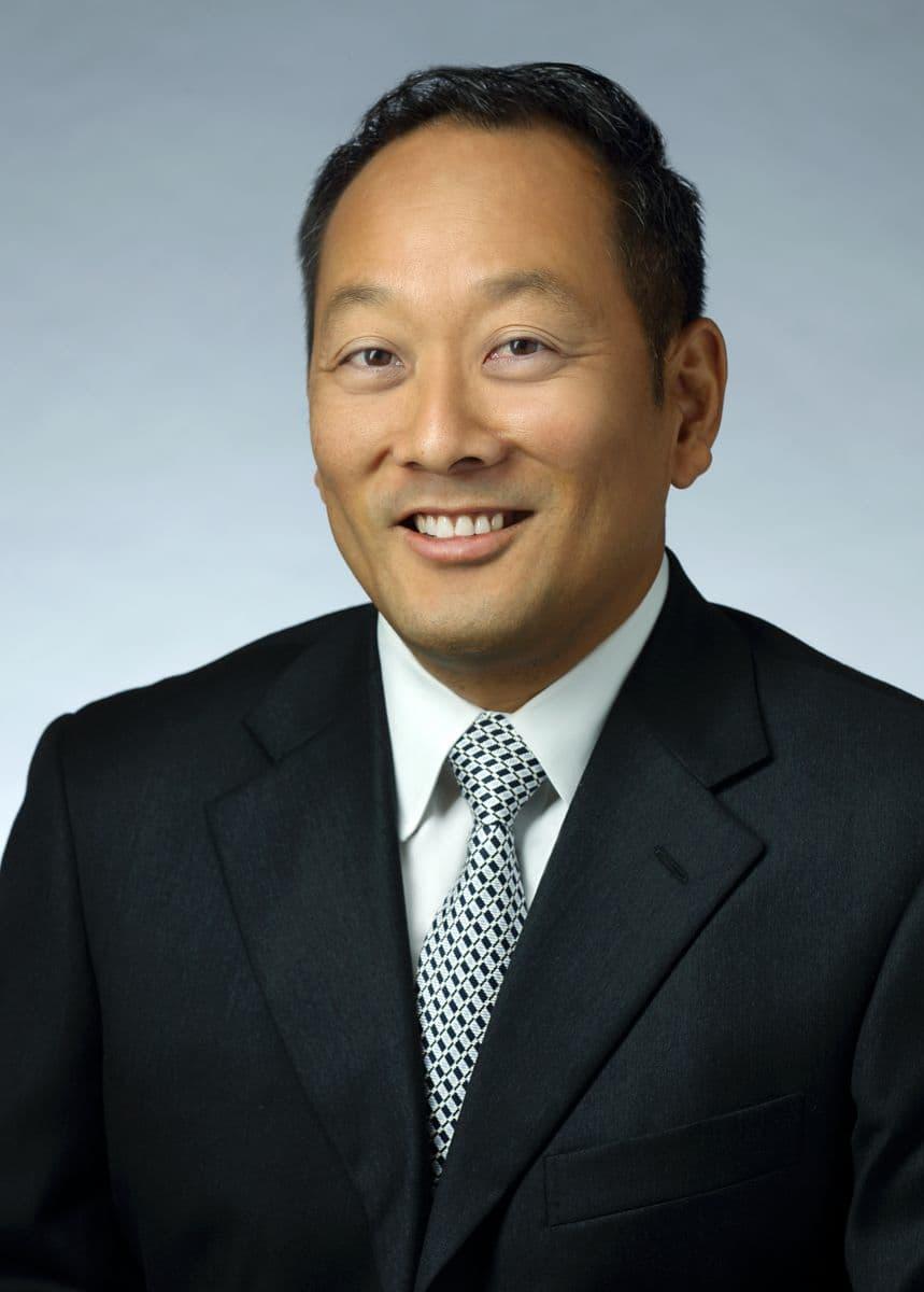 Dr. Edward C Kim MD