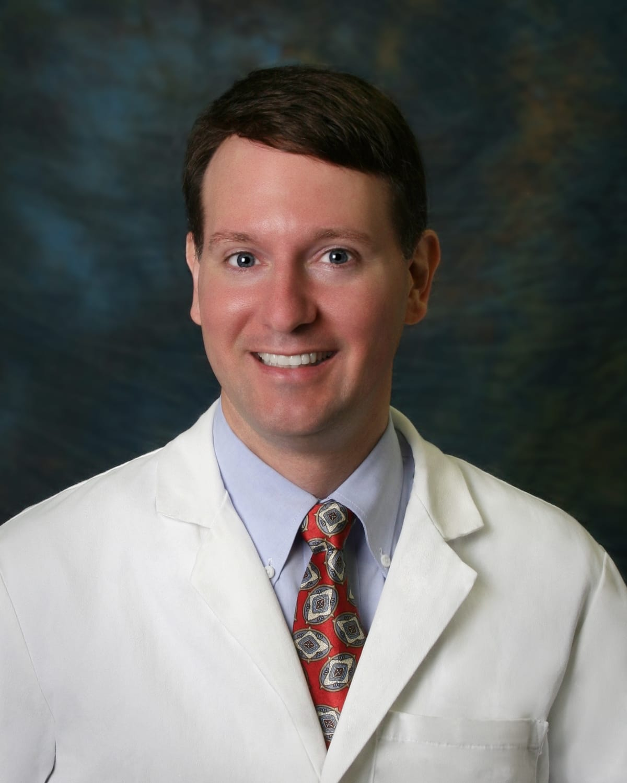 Dr. Karl D Bodendorfer MD