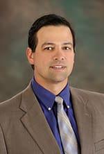Dr. Shafe D Boles MD