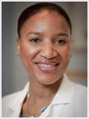 Dr. Tabitha E Andre MD