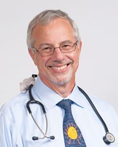 David L Brown, MD Adolescent Medicine
