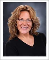 Dr. Jacqueline M Fergerson MD