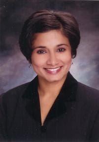 Dr. Moitri C Savard MD