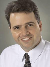 Dr. William B Davis MD