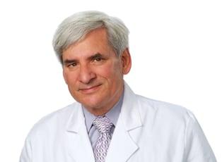 Michael B Gellis, MD Hand Surgery