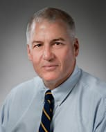 Dr. Steven A Smith MD
