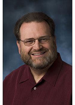 Dr. Purvis E Harper MD