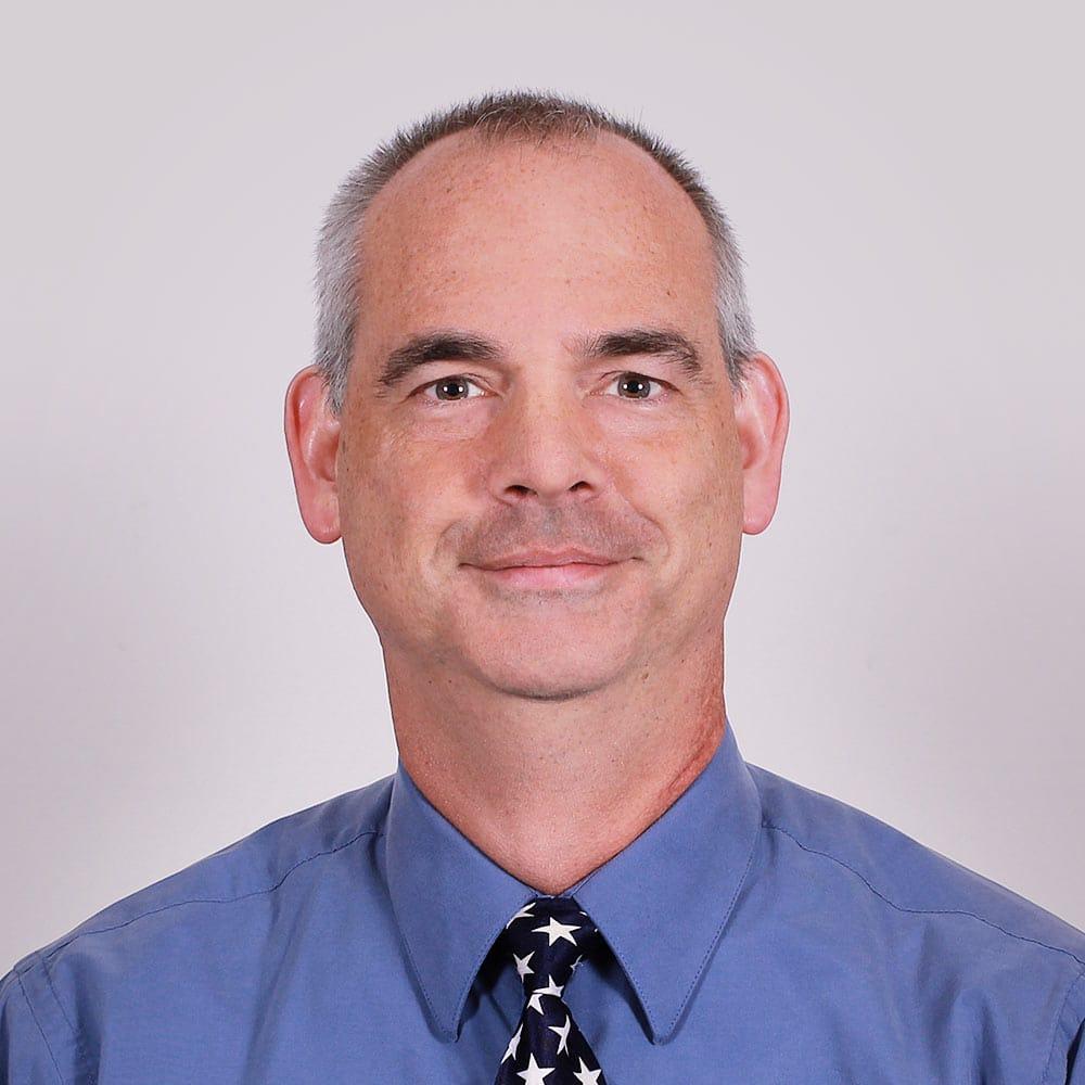 Dr. Brian S Luschwitz MD