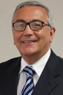 Dr. George M Ajjan DO
