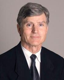 Dr. Paul J Saenger MD