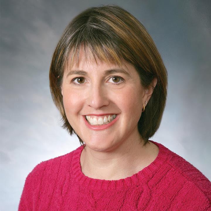Dr. Lori H Wertheimer MD