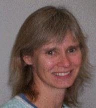 Dr. Sandra L Smith MD