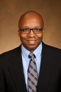 Dr. Darryl A Green MD