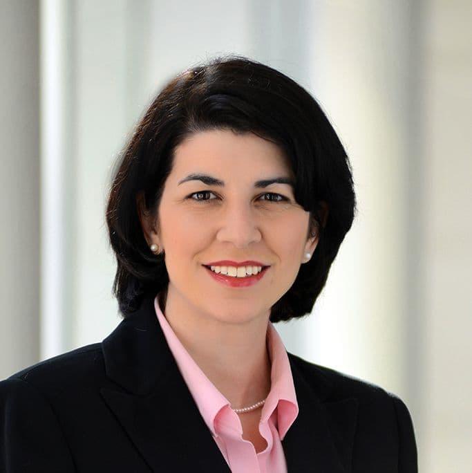 Melissa M Yu, MD Neurologist