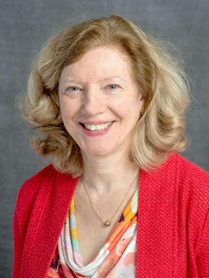 Dr. Kimberly D Blake MD