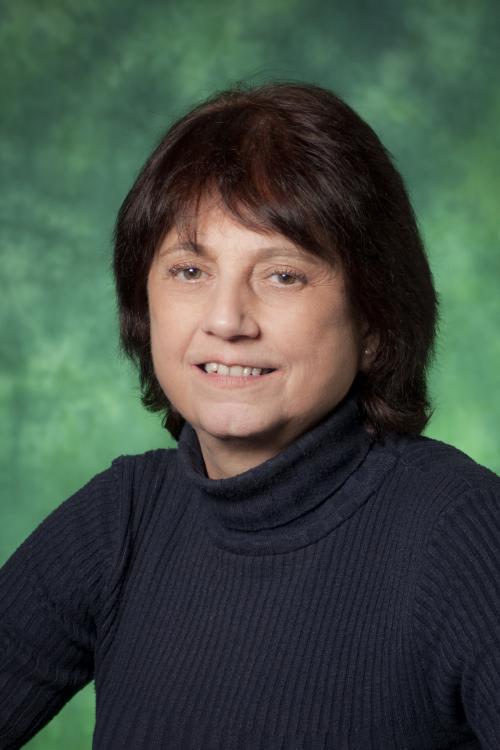 Dr. Rae D White DO