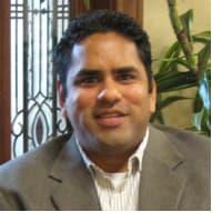 Dr. Darren W Lackan MD