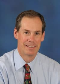 Dr. David A Nickels MD