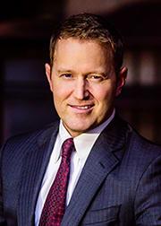 Dr. Bryan K Monson