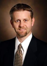Dr. David G Liddle MD