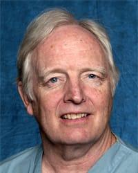Dr. Richard B Holmes MD