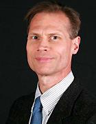 Dr. John G Sislow MD