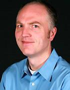 Trent D Rogers, MD Internal Medicine/Pediatrics