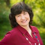 Dr. Theresa B Shupe MD