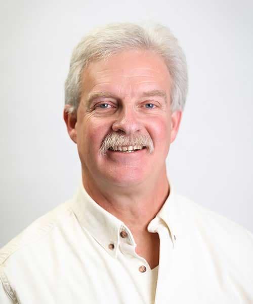 Dr. Robert W Heath MD