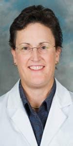 Dr. Corinne S Heinen MD