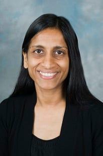 Dr. Seema Diddee MD