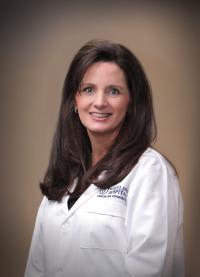 Dr. Lori L Archbold MD