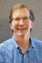 Lawrence M Arky, MD Obstetrics & Gynecology