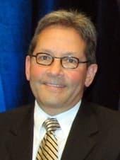 Dr. Michael R Bourque MD