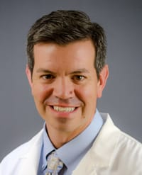 Paul E Maglinger, MD Anesthesiology