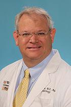 Dr. Ian K Hornstra MD