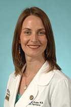 Victoria B Ayden, MD Adolescent Medicine