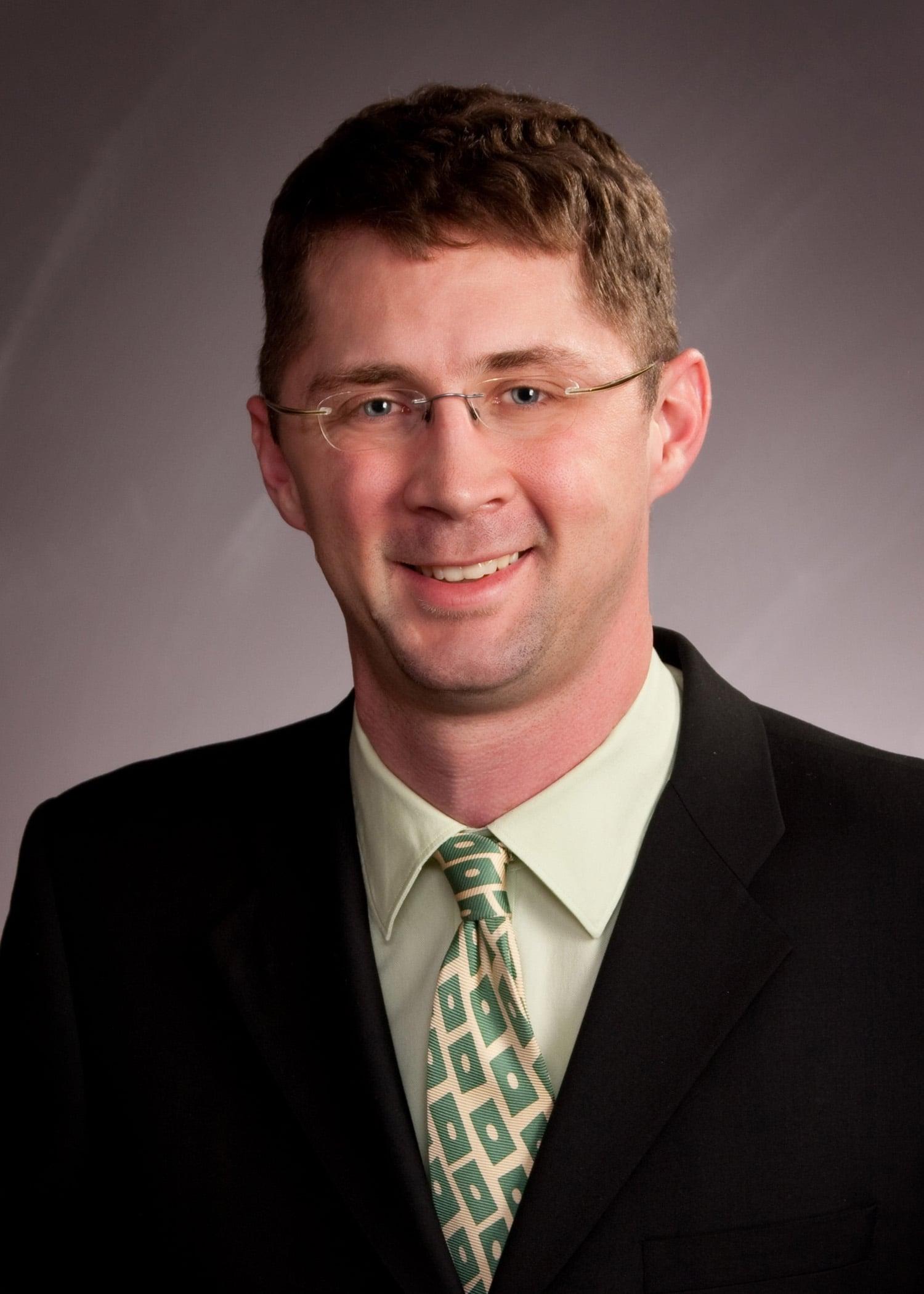 David J Abbott, MD Otolaryngology