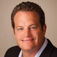 Dr. David K Ornstein MD