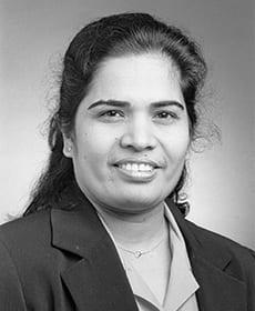 Annamma V Mathew, MD Internal Medicine/Pediatrics