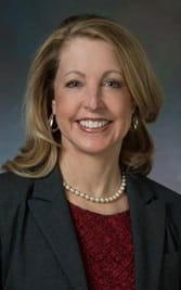 Dr. Barbara S Levy MD
