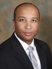 Dr. Jacel C Brooks MD