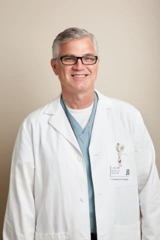 John H Kirk, MD Gynecology