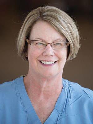 Dr. Diane J Camp MD