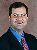 Dr. Brandon W Mitchell DO