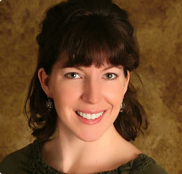 Christine L Adams, MD Adolescent Medicine
