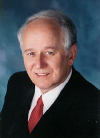 Dr. Robert A Santora MD