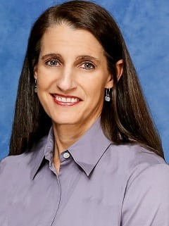 Dr. Mary A Giddens MD